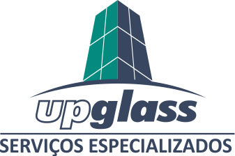upglassmt.com.br